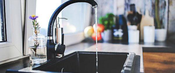 Aprende los requisitos para rentar una casa en forma segura.